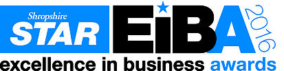 Shropshire Star EiBA Awards