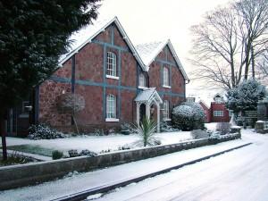 sambrookhouse_Snow1