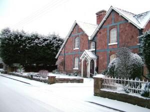 sambrookhouse_Snow2