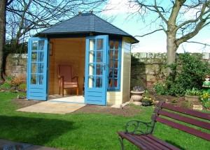 sambrookhouse_summerhouse12